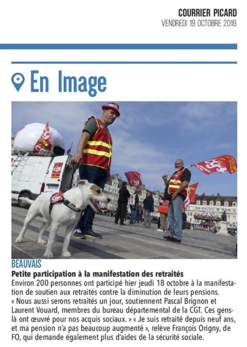 20181019-CP-Beauvais-Manifestation des retraités