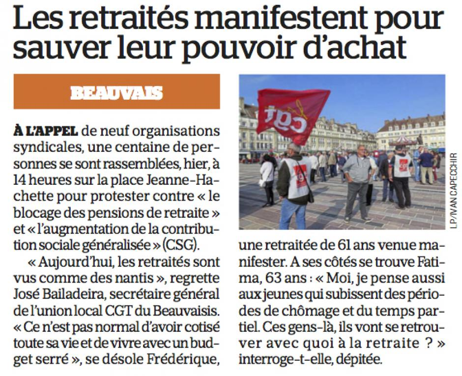 20181019-LeP-Beauvais-Les retraités manifestent pour sauver leur pouvoir d'achat