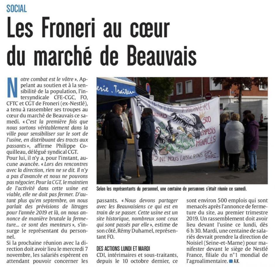 20181028-CP-Beauvais-Les Froneri au cœur du marché