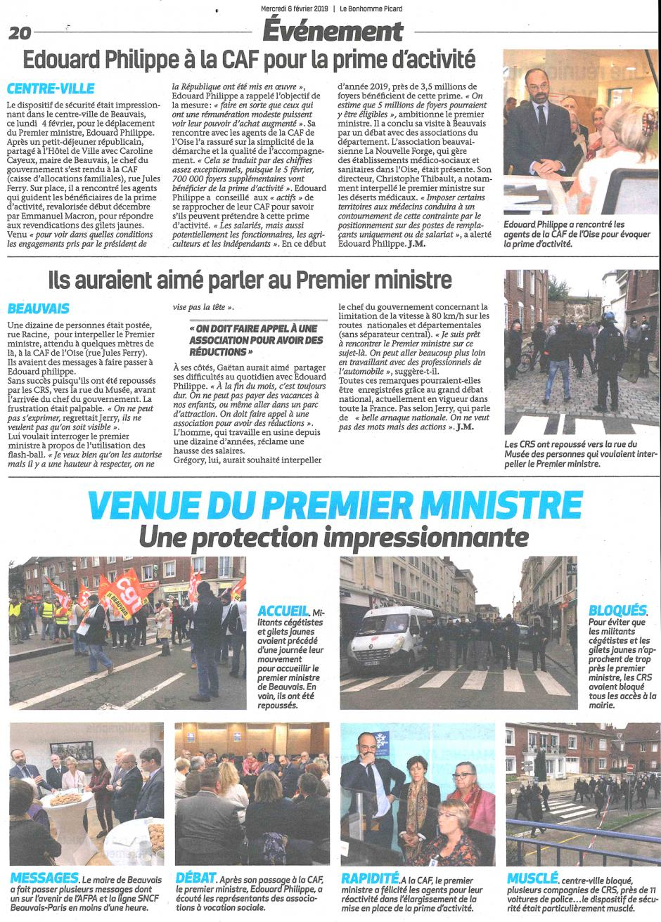 20190206-BonP-Beauvais-Ils auraient aimé parler au Premier ministre