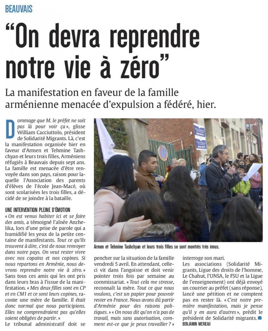 20190323-CP-Beauvais-« On devra reprendre notre vie à zéro »