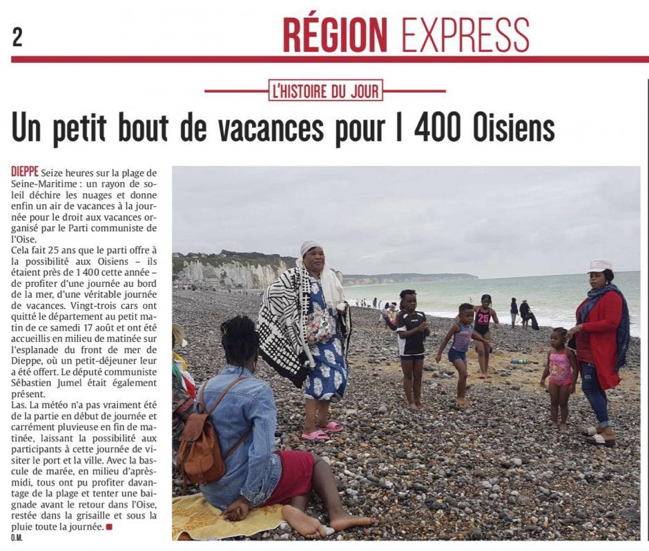 20190818-CP-Oise-Un petit bout de vacances pour 1 400 Oisiens