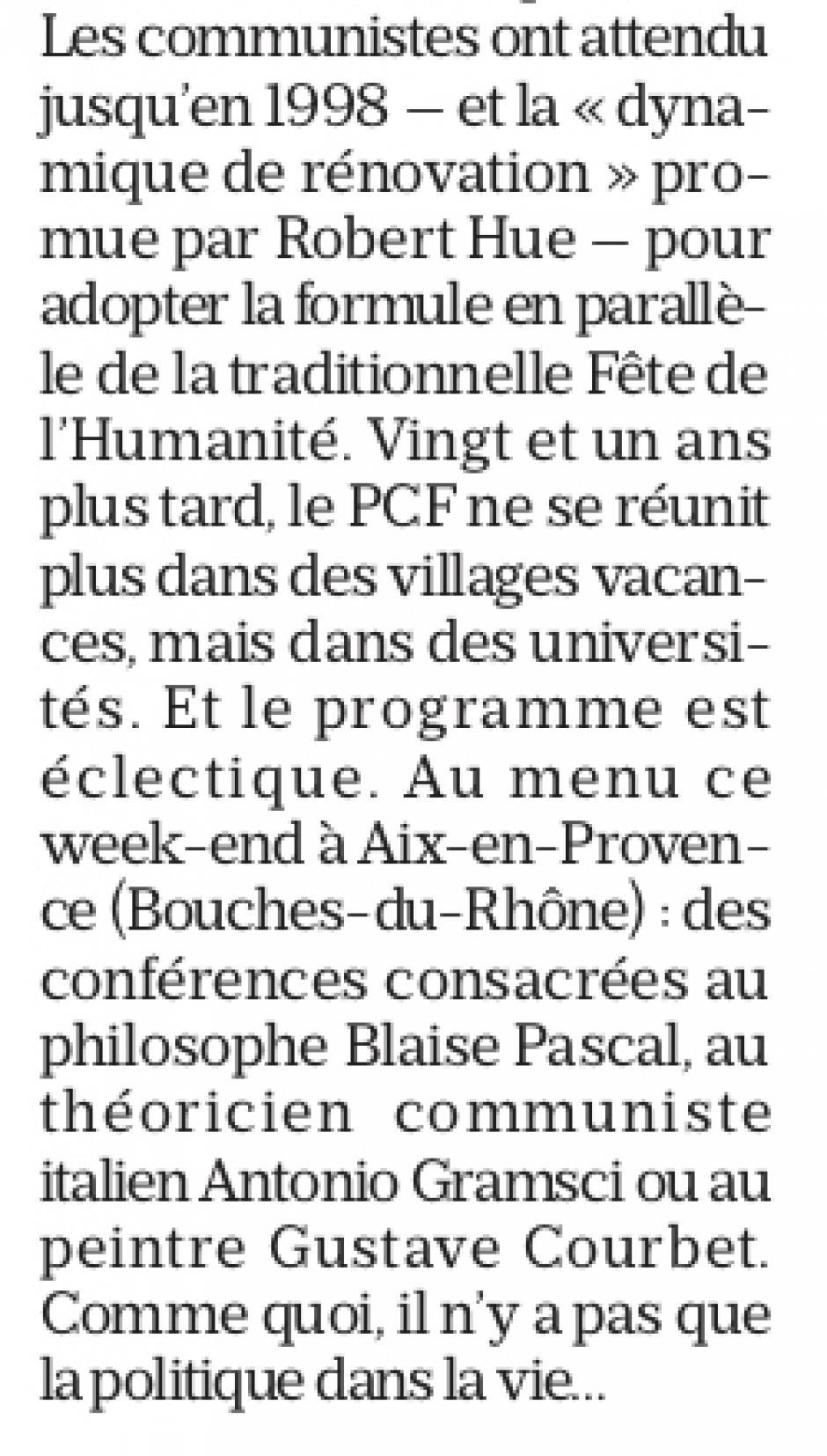 20190825-LeP-France-La saga des universités d'été [extrait]
