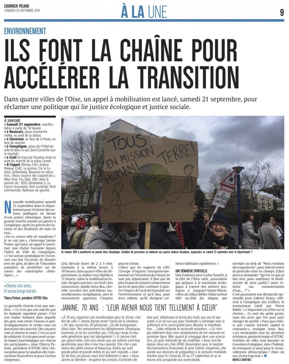 20190920-CP-Oise-Ils font la chaîne pour accélérer la transition