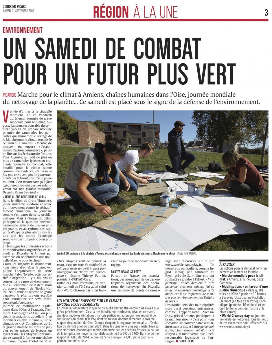 20190921-CP-Picardie-Un samedi de combat pour un futur plus vert