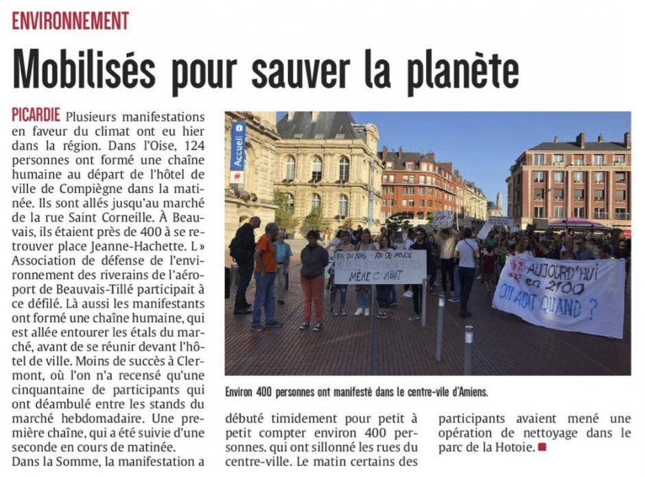20190922-CP-Picardie-Mobilisés pour sauver la planète