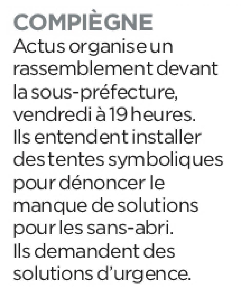 20190925-LeP-Compiègne-Actus organise un rassemblement le 27 septembre