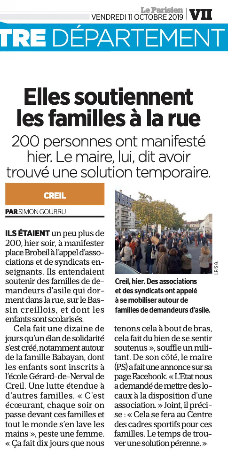 20191011-LeP-Creil-Elles soutiennent les familles à la rue