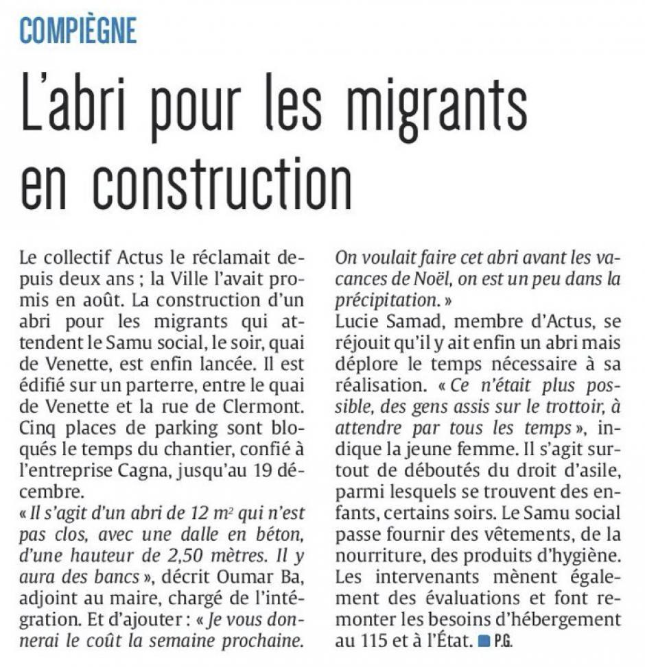 20191212-CP-Compiègne-L'abri pour les migrants en construction