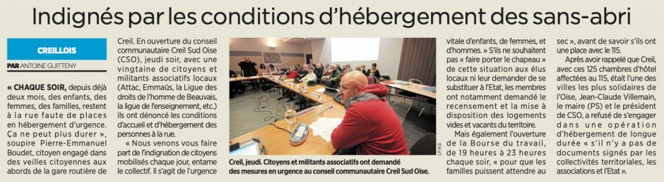 20191214-LeP-Creillois-Indignés par les conditions d'hébergement des sans-abri