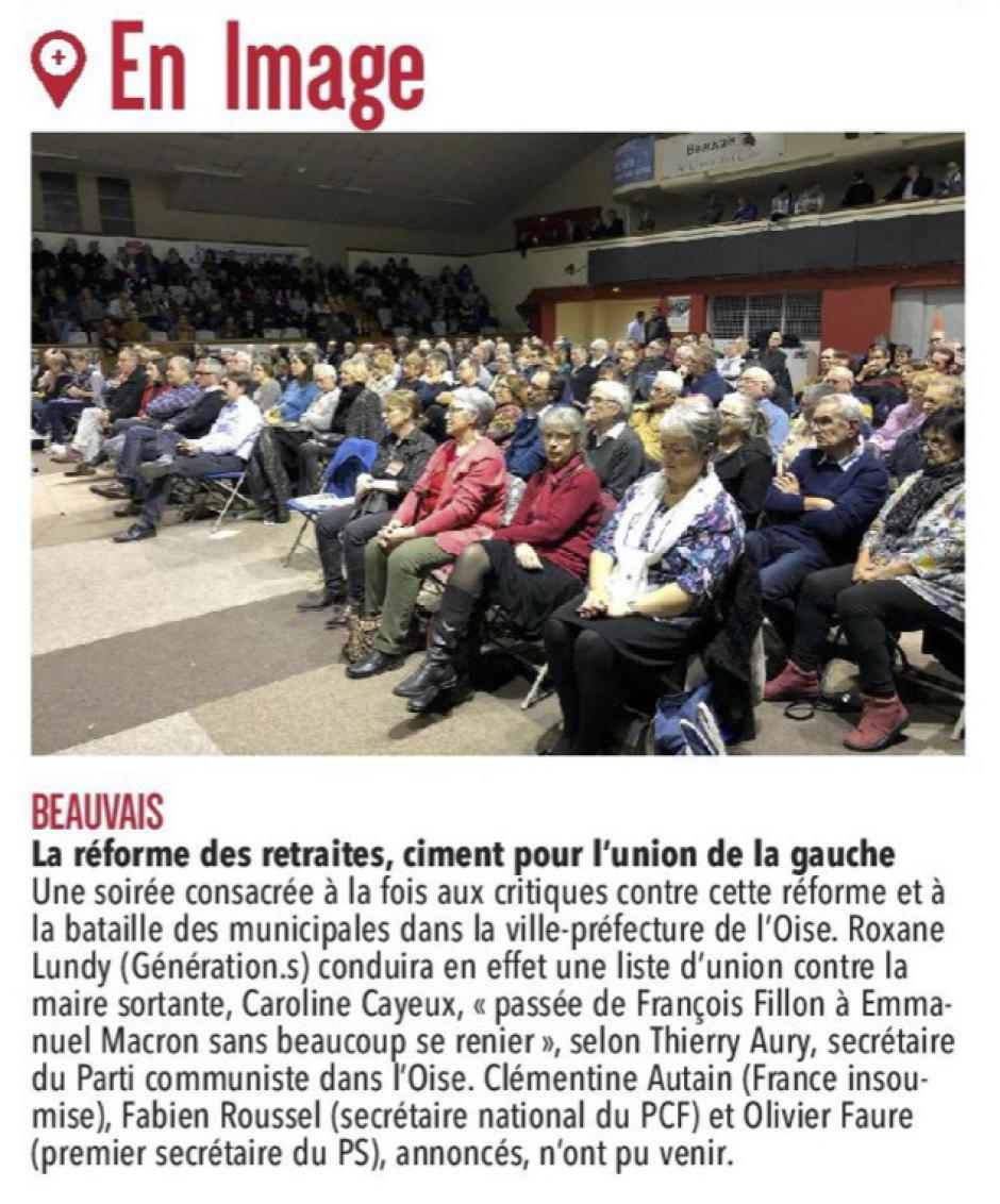 20191219-CP-Beauvais-La réforme des retraites, ciment pour l'union de la gauche