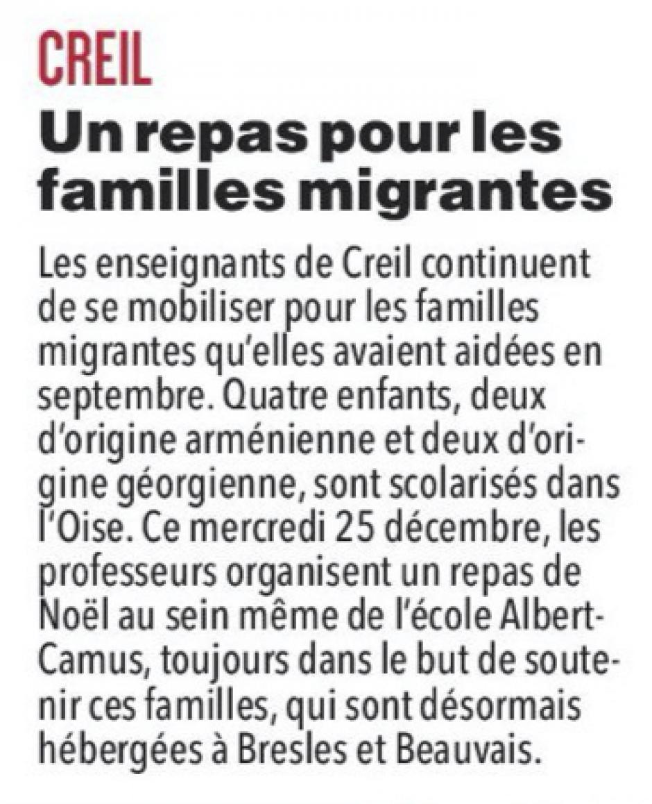 20191222-CP-Creil-Un repas pour les familles migrantes