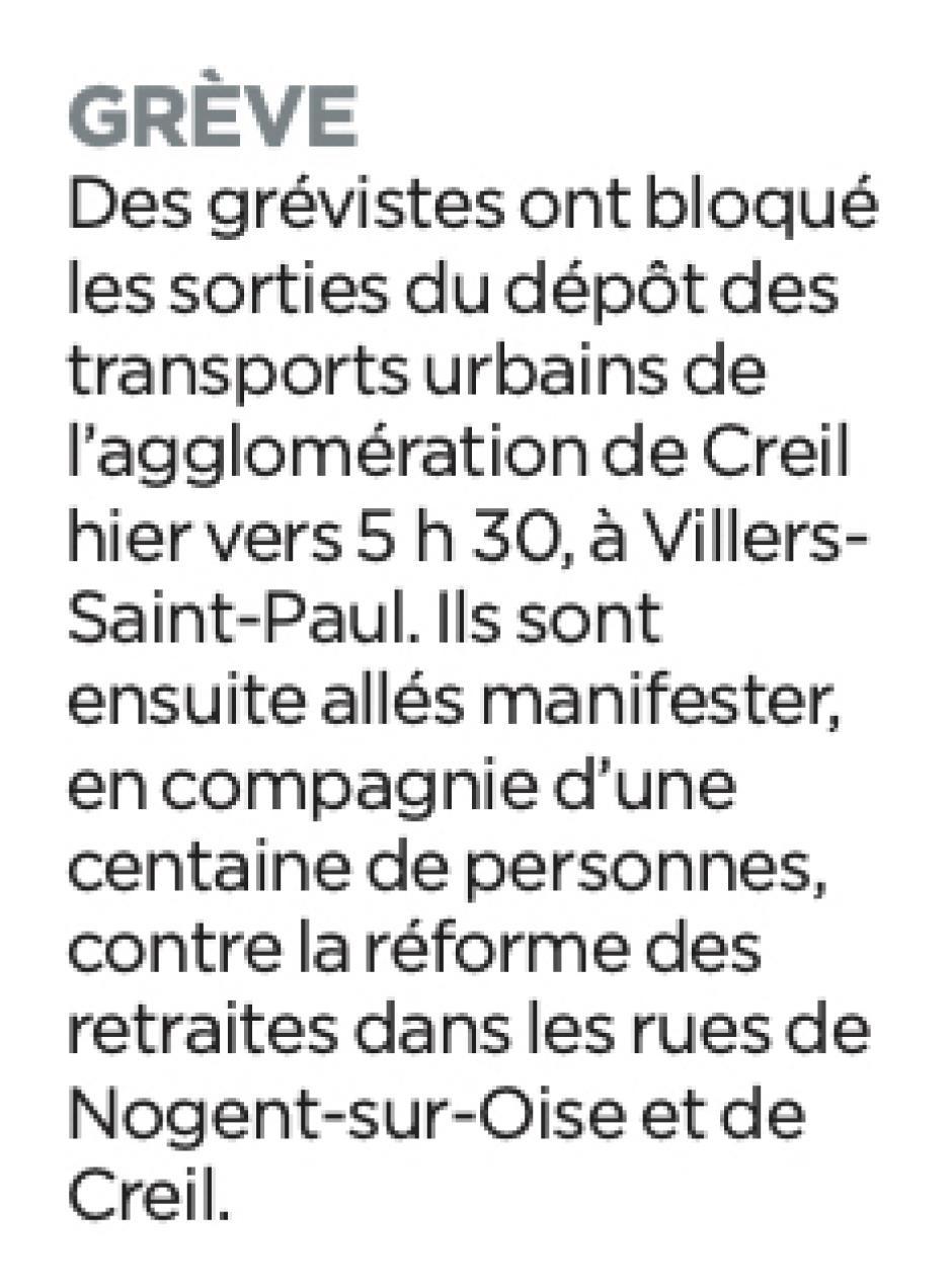 20191225-LeP-Nogent-sur-Oise-Mobilisation contre la réforme des retraites
