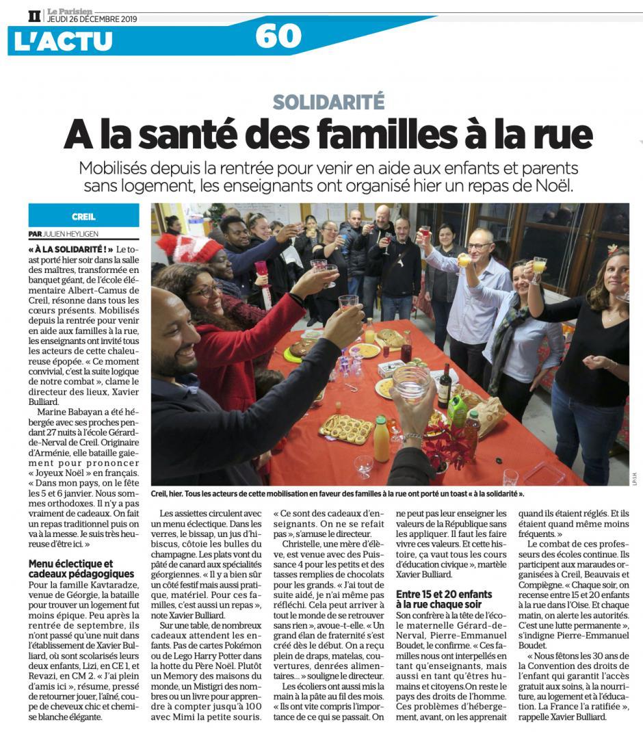 20191226-LeP-Creil-À la santé des familles à la rue