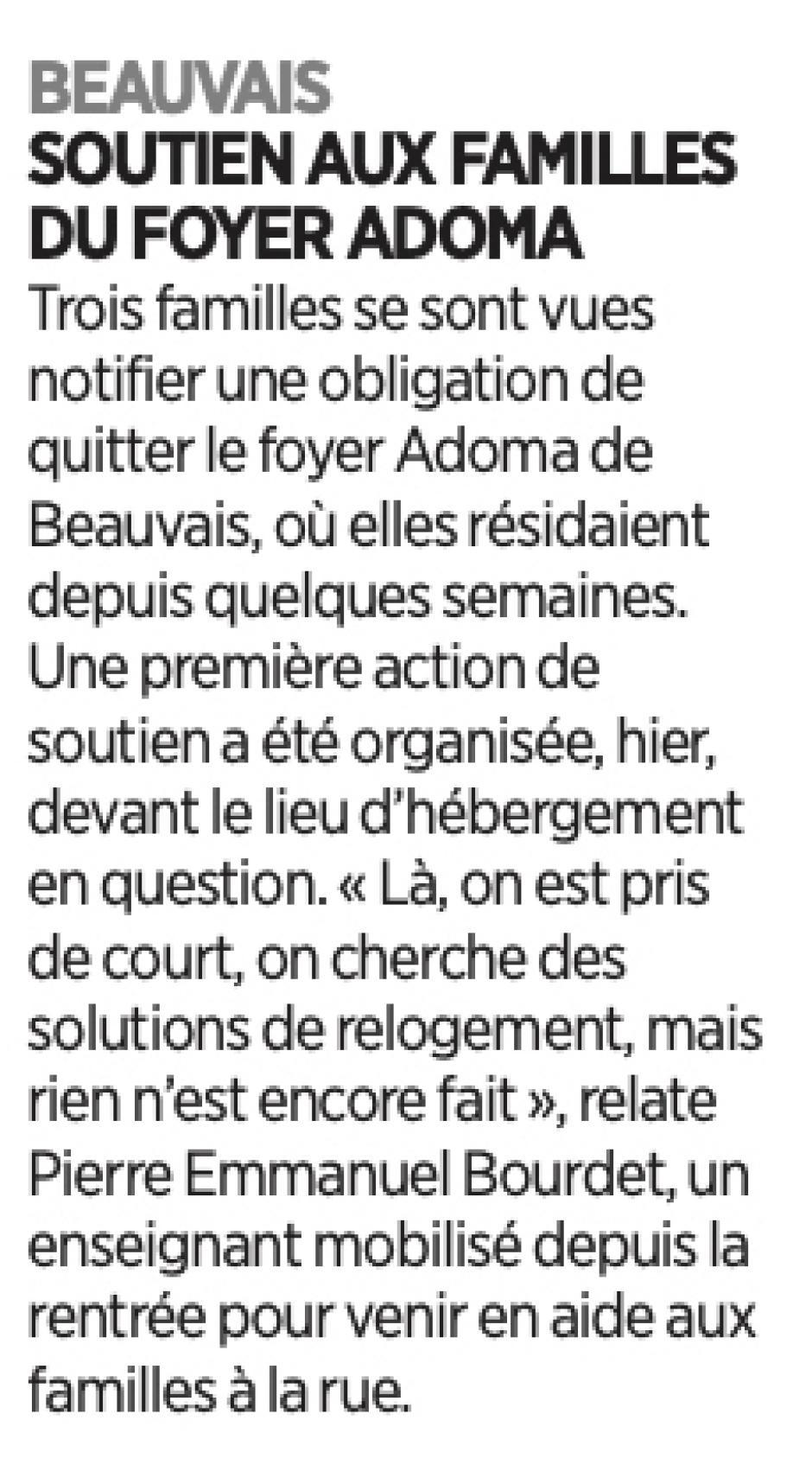 20191229-LeP-Beauvais-Soutien aux familles du foyer Adoma