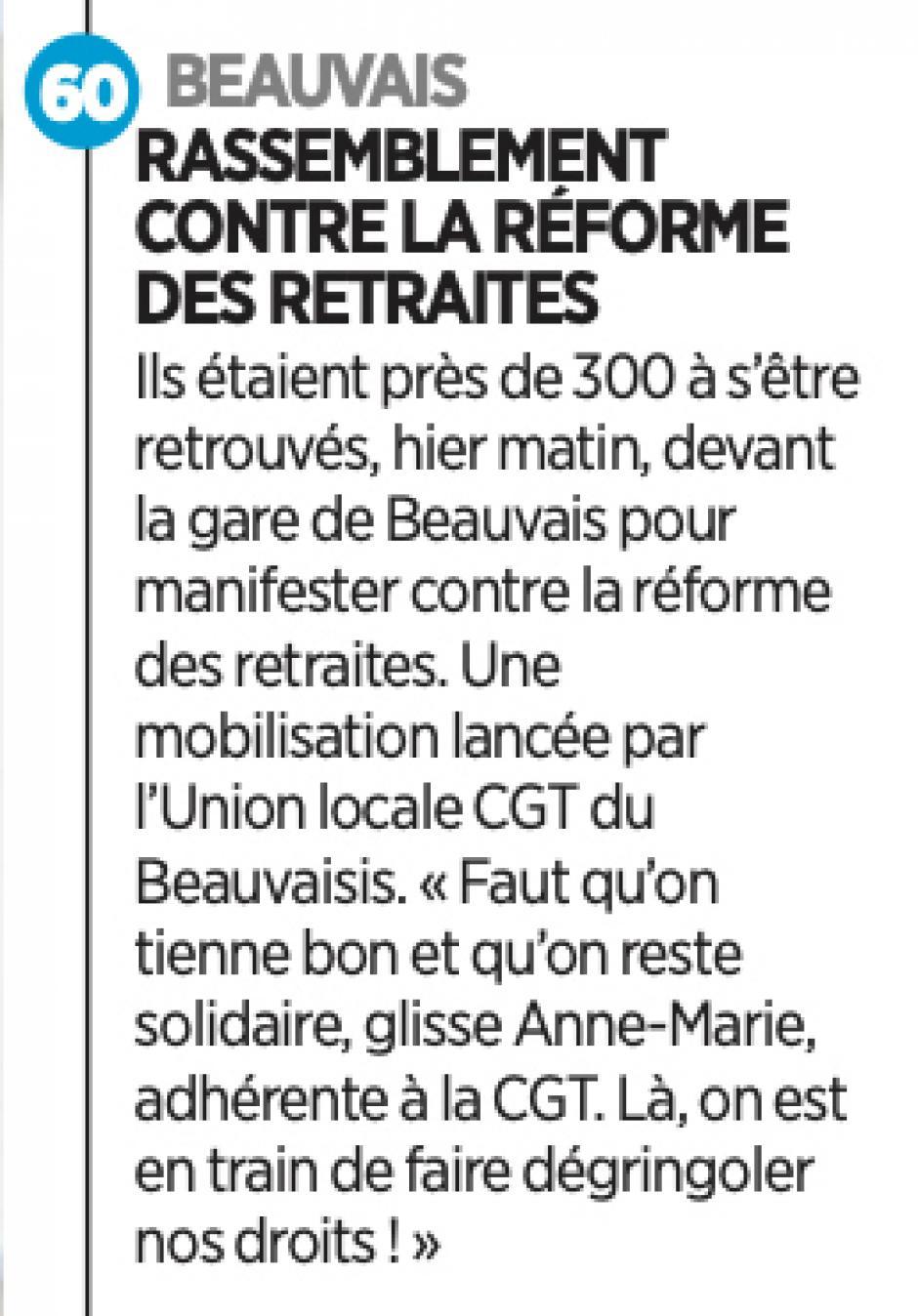 20191229-LeP-Beauvais-Rassemblement contre la réforme des retraites