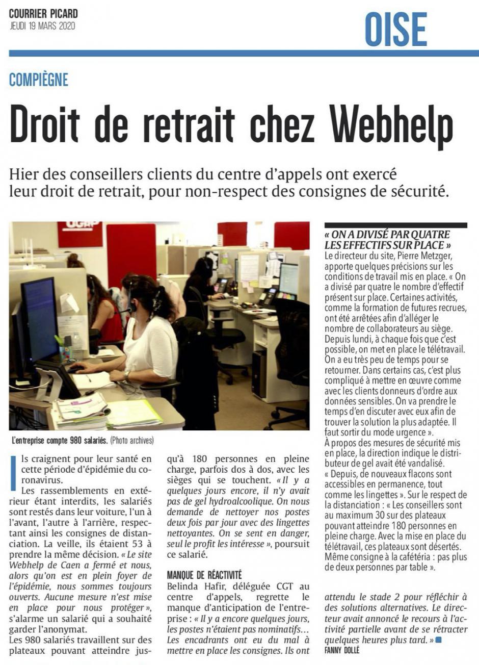 20200319-CP-Compiègne-Droit de retrait chez Webhelp