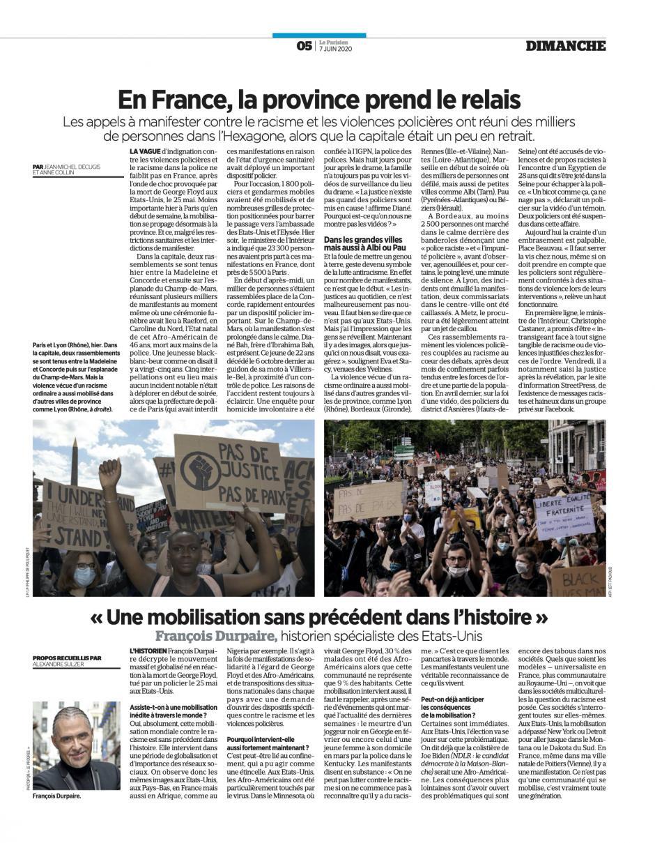 20200607-LeP-France-La province prend le relais