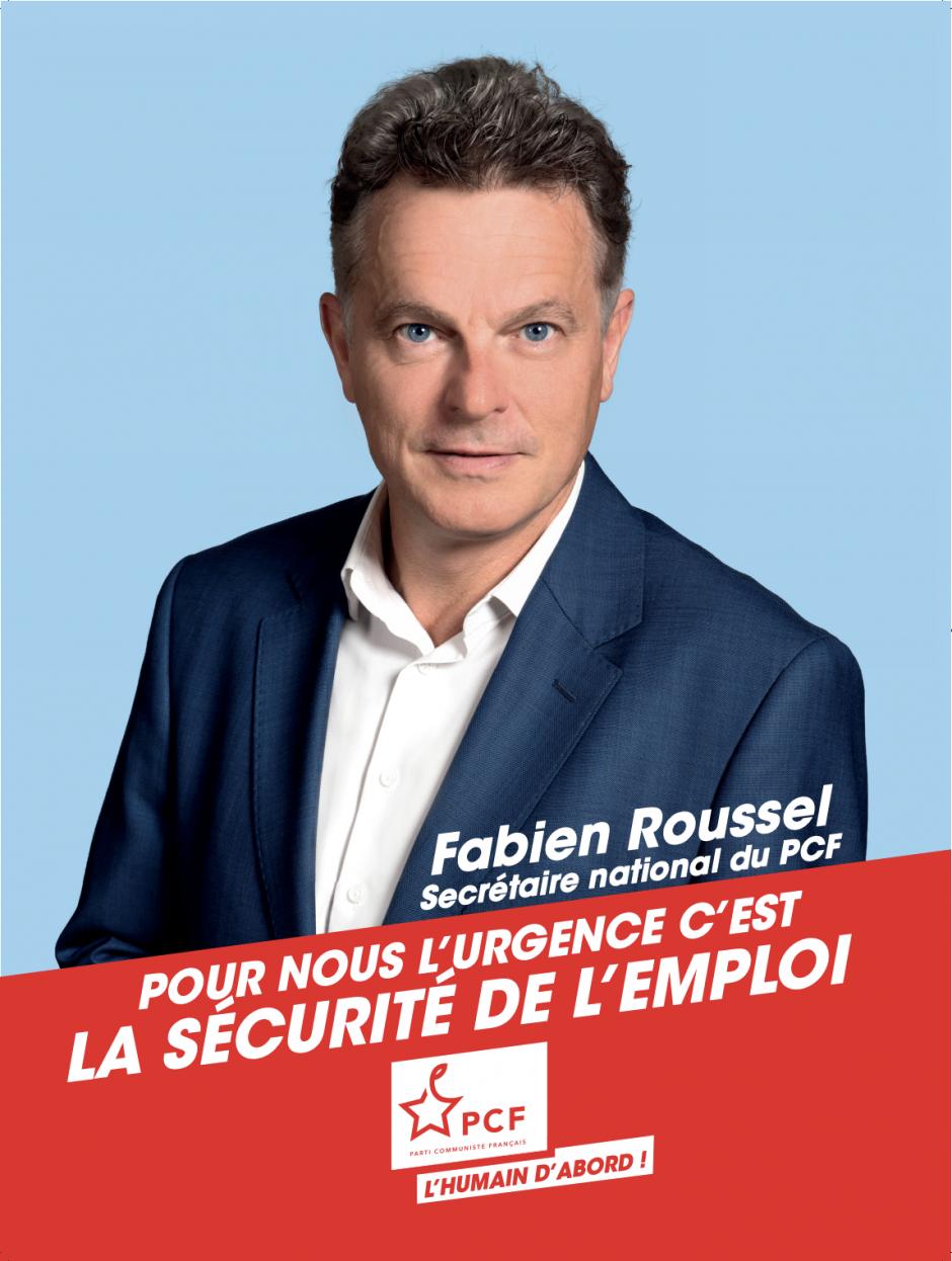 « Pour nous, l'urgence, c'est la sécurité de l'emploi ! », lancement d'une campagne nationale des communistes - Résolution du Conseil national du PCF, 6 septembre 2020