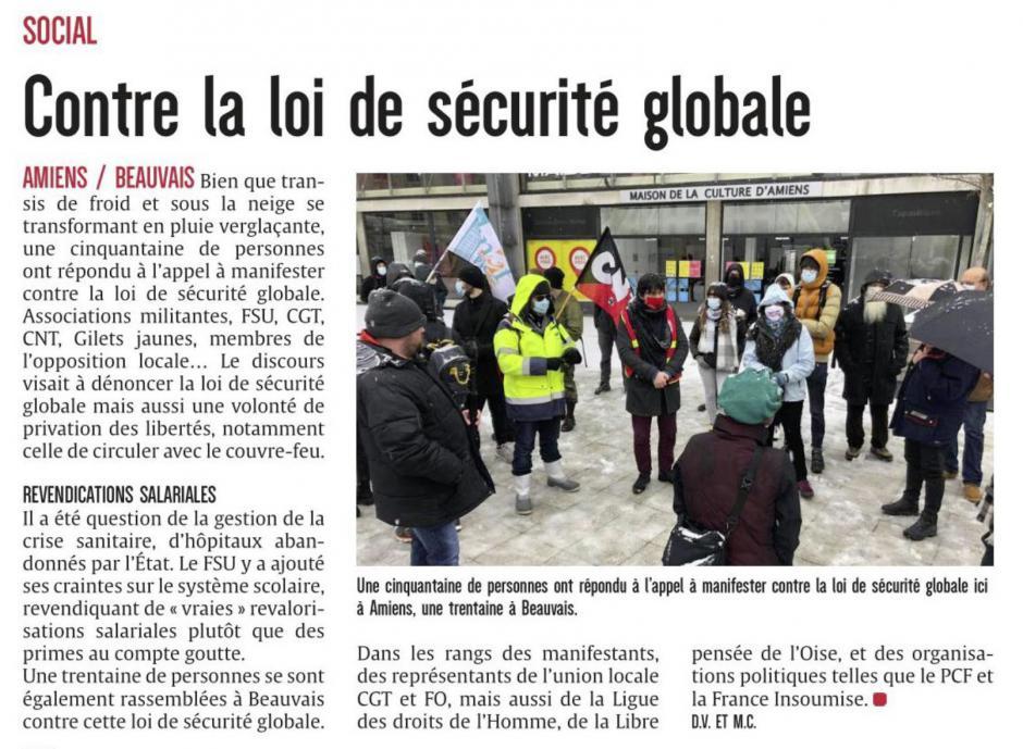 20210117-CP-Amiens-Beauvais-Contre la loi de sécurité globale