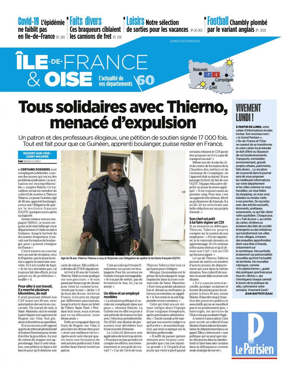 20210213-LeP-Nogent-sur-Oise-Tous solidaires avec Thierno, menacé d'expulsion