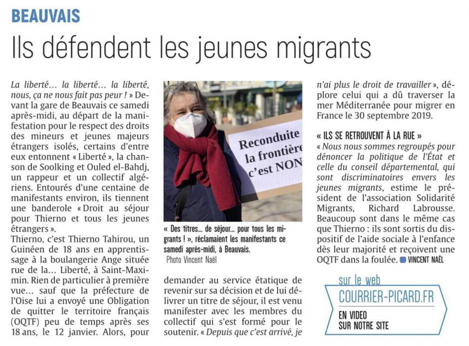 20210307-CP-Beauvais-Ils défendent les jeunes migrants