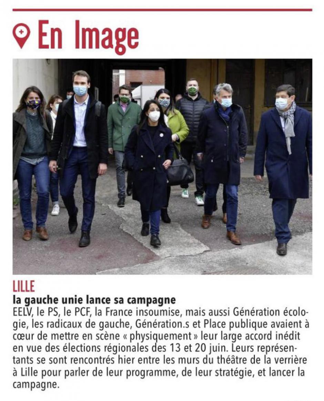 20210327-CP-Lille-R2021-La gauche unie lance sa campagne
