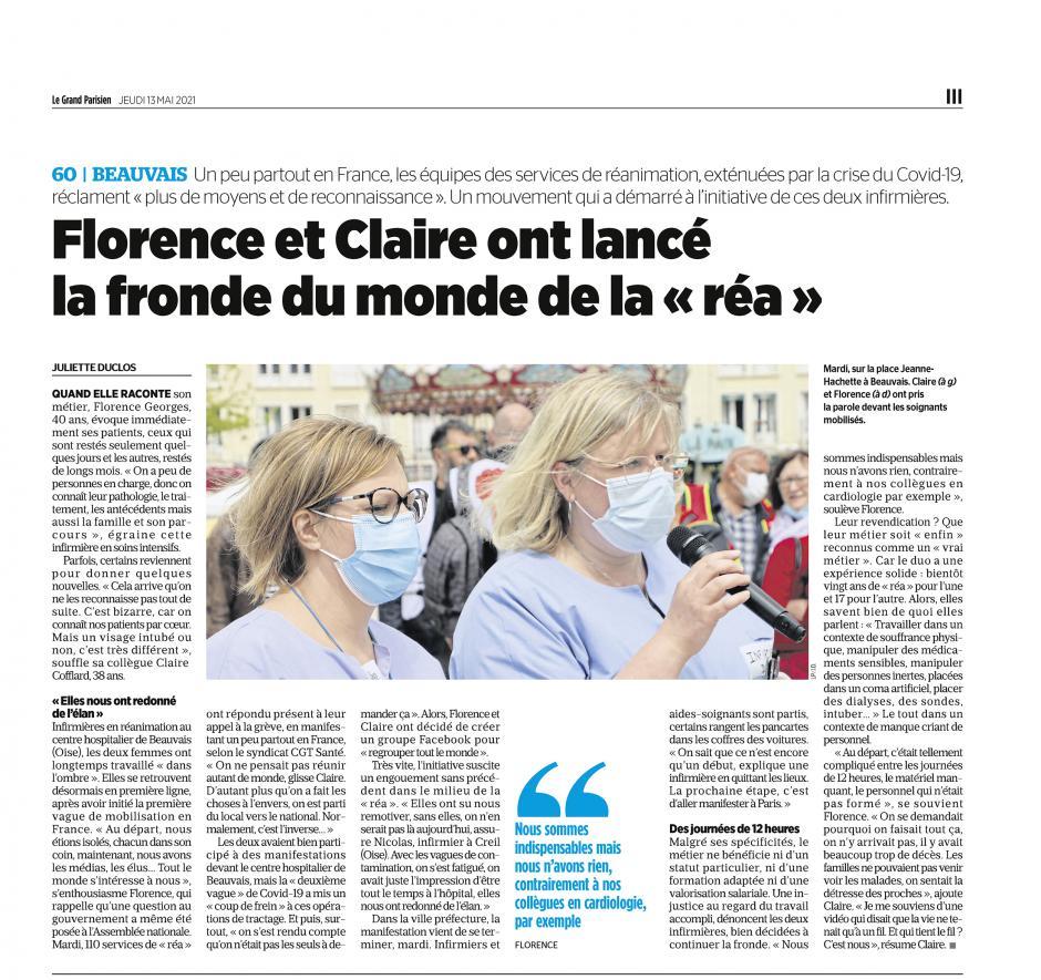 20210513-LeP-Beauvais-Florence et Claire ont lancé la fronde du monde de la « réa »