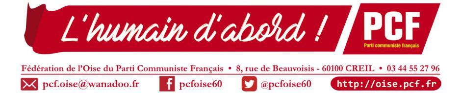 10 février, Monchy-Saint-Éloi - Assemblée citoyenne