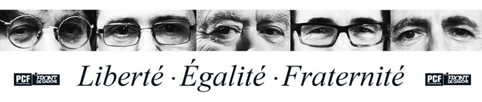 11 janvier, Paris - Charlie Hebdo : marche républicaine et silencieuse