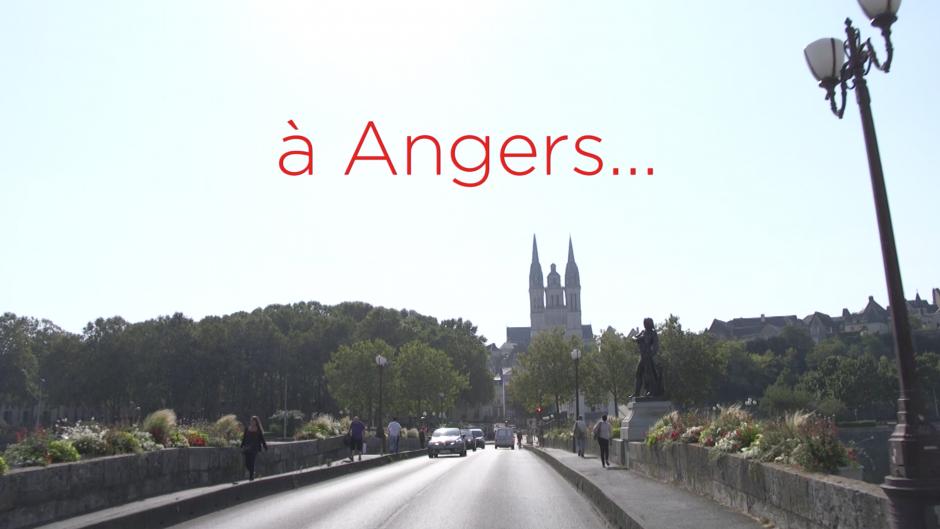 Université d'été des communistes - Angers 2016 - Les vidéos