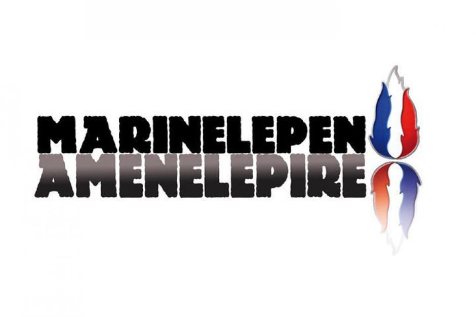 Front national et Marine Le Pen, décryptage en 8 fiches
