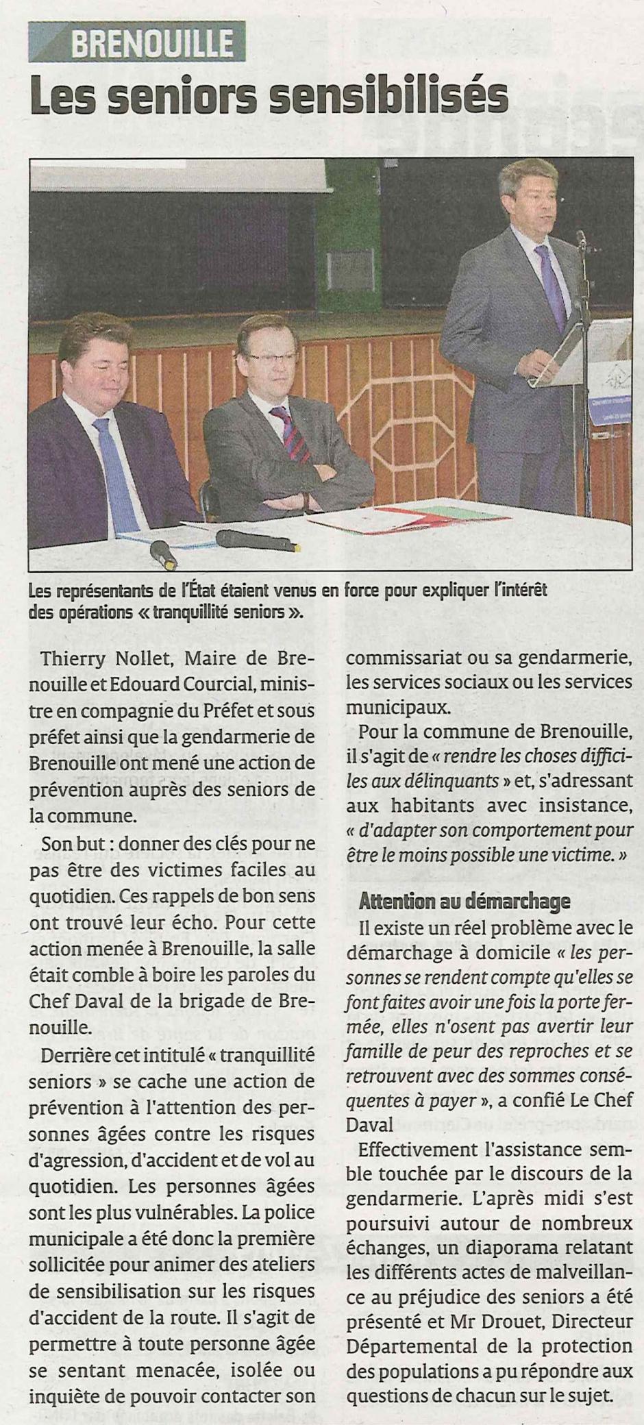 20120127-CP-Brenouille-Les seniors sensibilisés