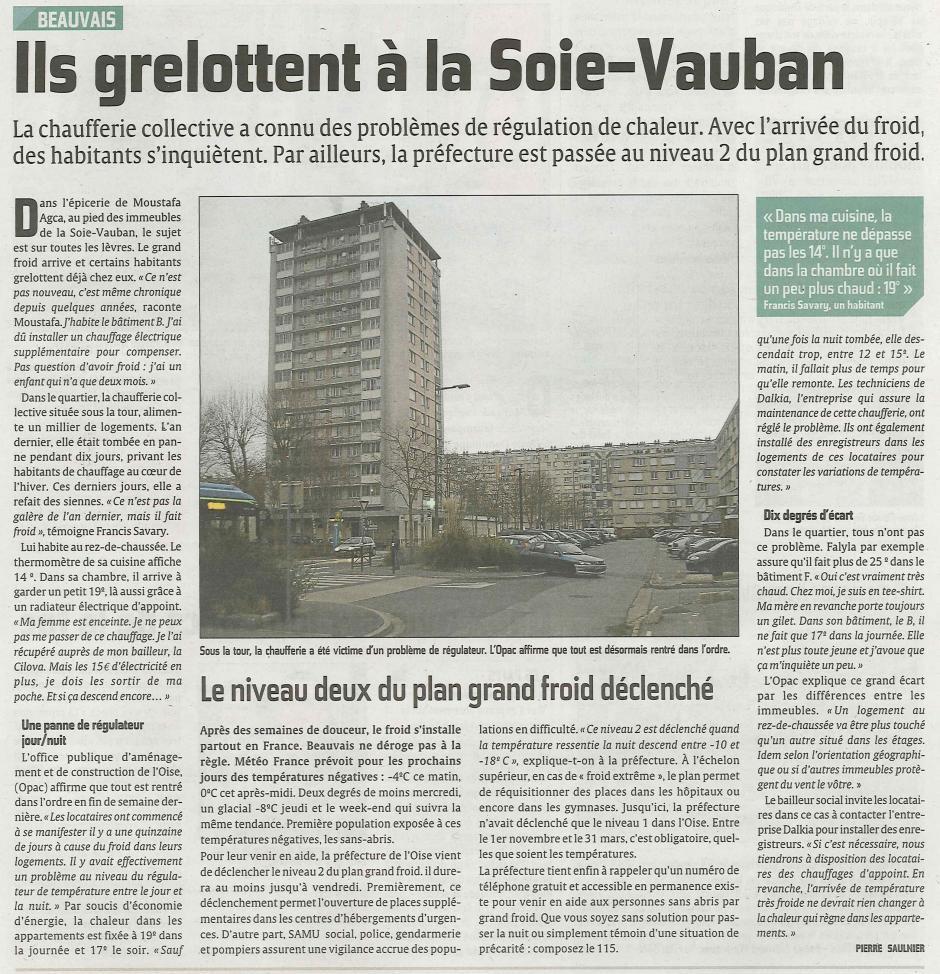 20120131-CP-Beauvais-Ils grelottent à la Soie-Vauban