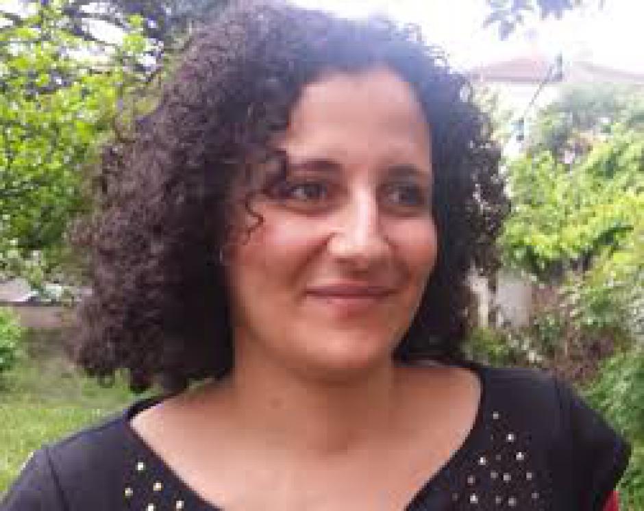 L'analyse de la marchandise par Marx et le corps des femmes dans les publicités, Saliha Boussedra