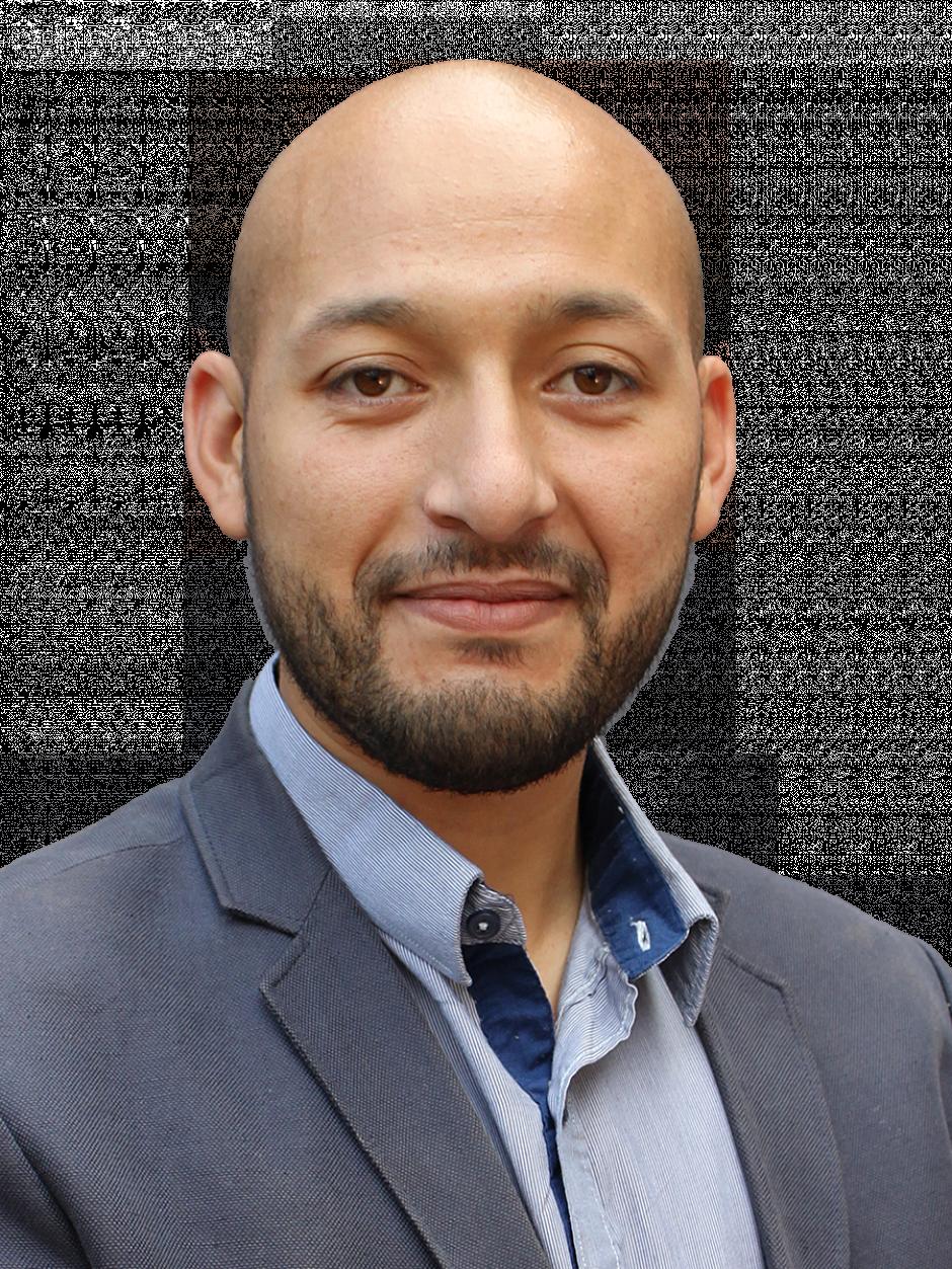 Karim Boukhachba