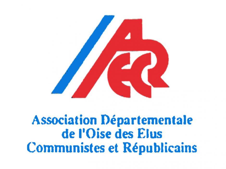 Tract « Aux maires et élus locaux du département de l'Oise » - ADECR Oise, 9 décembre 2017