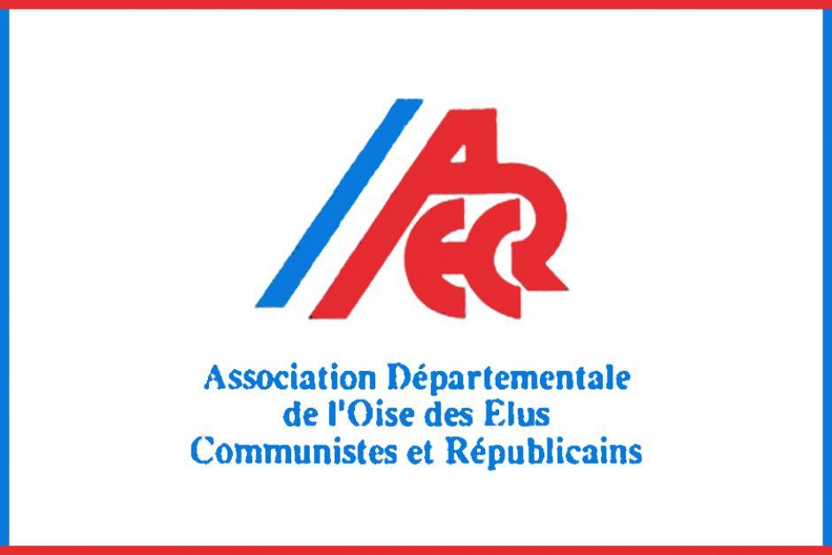 9 octobre, Beauvais - Rassemblement des maires et des élus contre les baisses de dotations aux collectivités