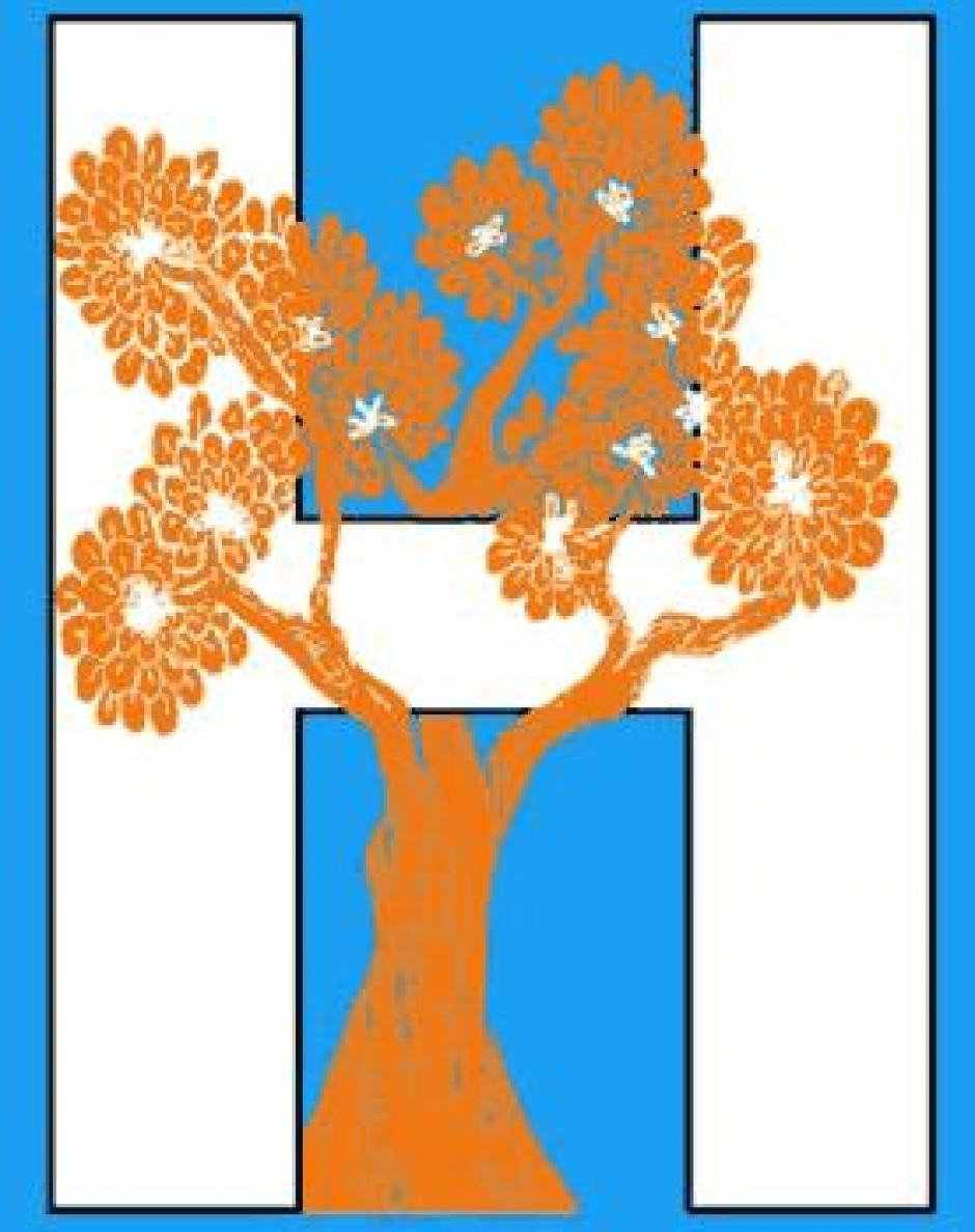 Logo-Comités de défense des hôpitaux & maternités de proximité