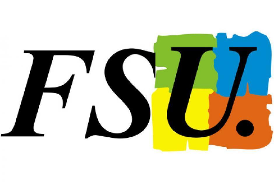 http://oise.pcf.fr/sites/default/files/imagecache/image/logo-fsu.jpeg