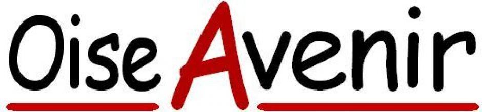 AGIR-S'INFORMER > Journal Oise Avenir