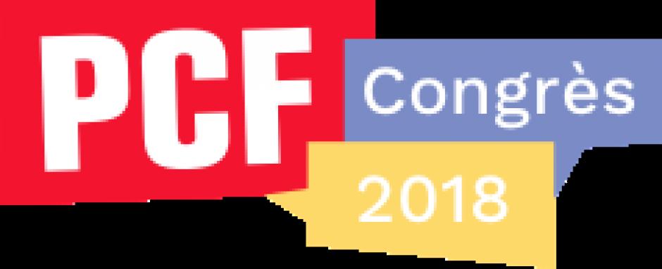 Congrès extraordinaire du PCF