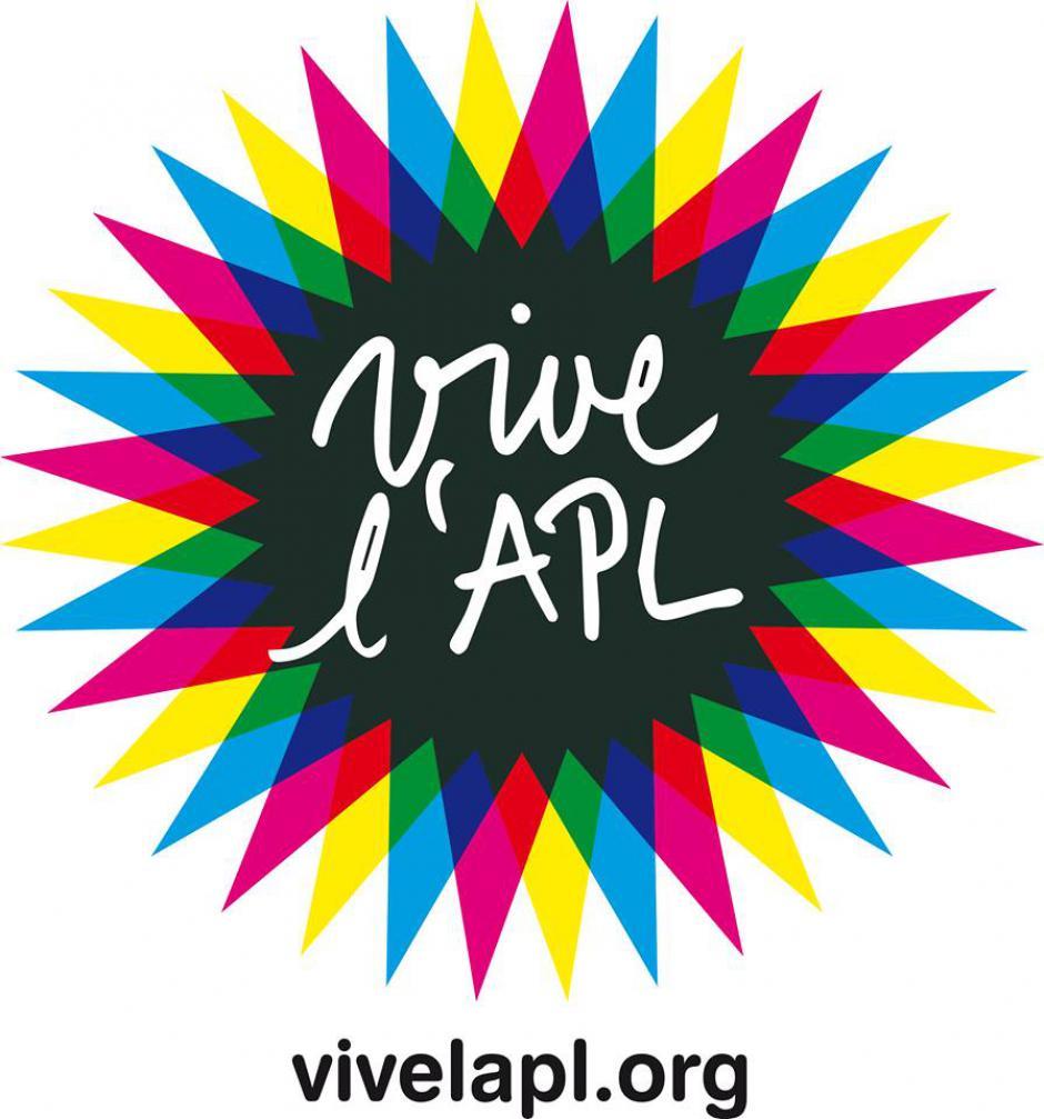 23 octobre, Beauvais - Rassemblement « Vive l'APL »
