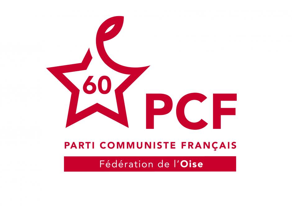7 août, Creil - 2nde assemblée d'été des communistes de l'Oise