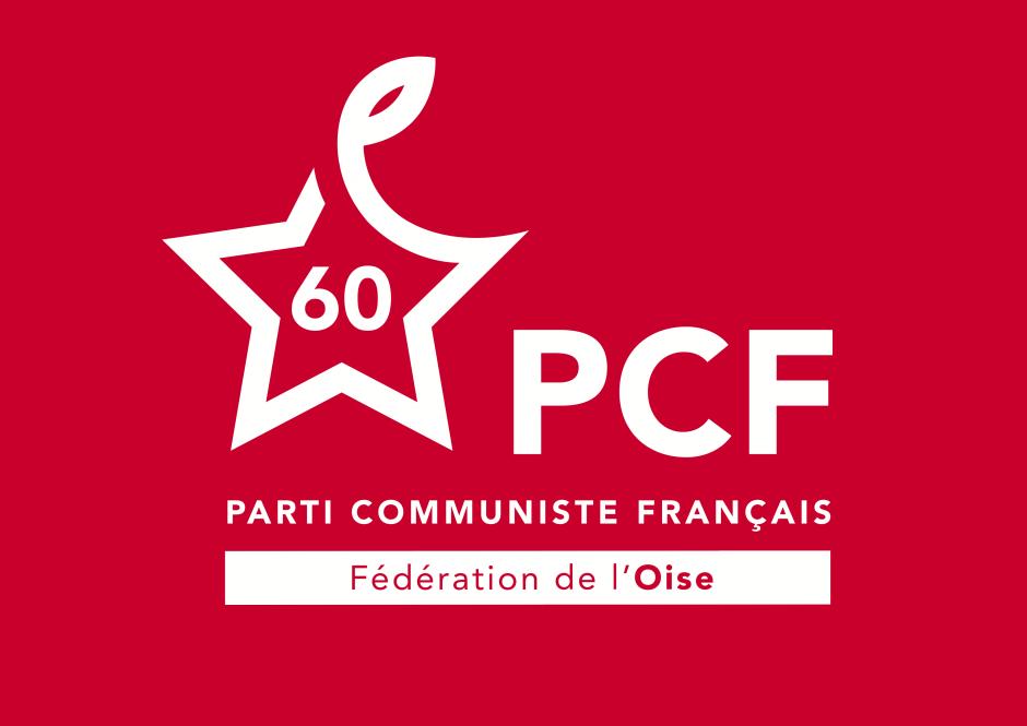 3 janvier, Creil - Vœux du PCF Oise