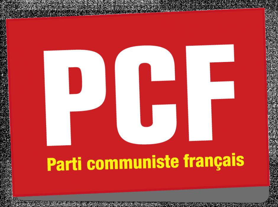 Européennes 2014 : réaction du PCF aux premières estimations - 25 mai 2014