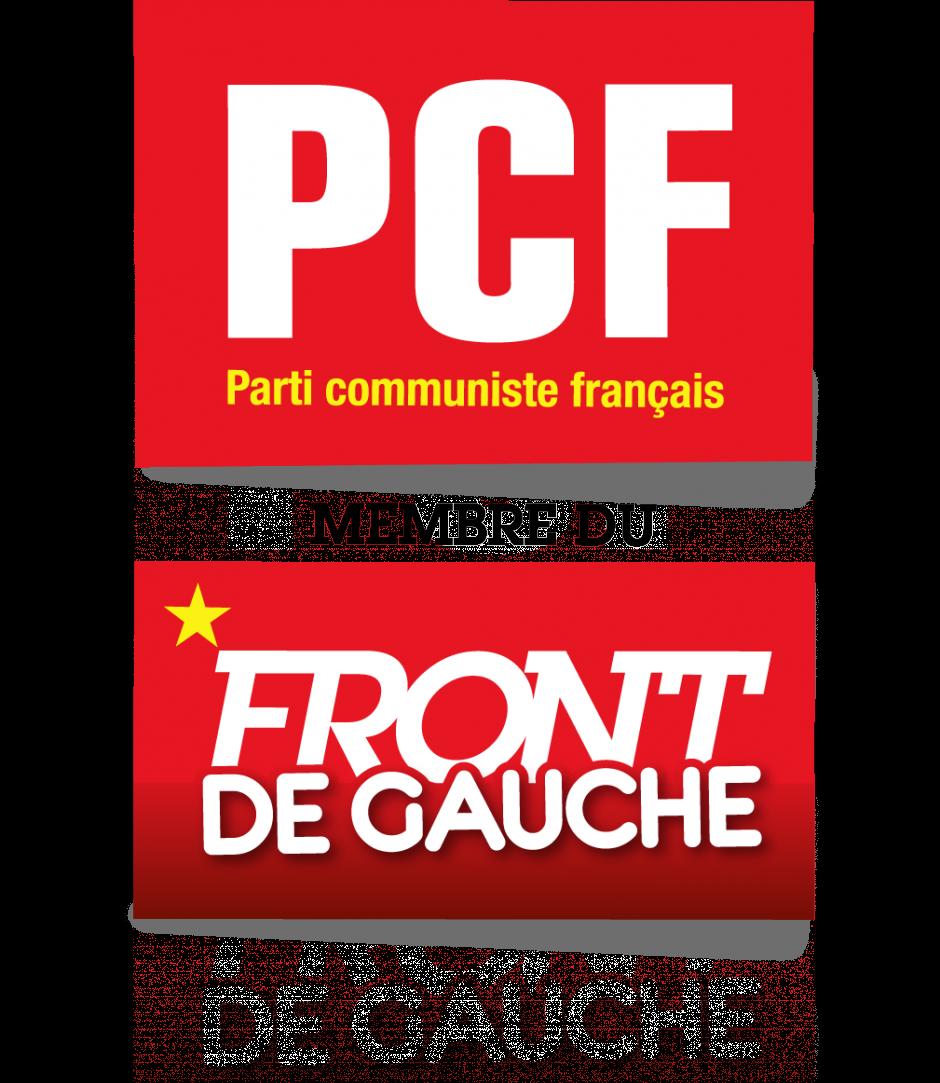 25 janvier, Pont-Sainte-Maxence - Assemblée et galette républicaine de la section PCF de Pont