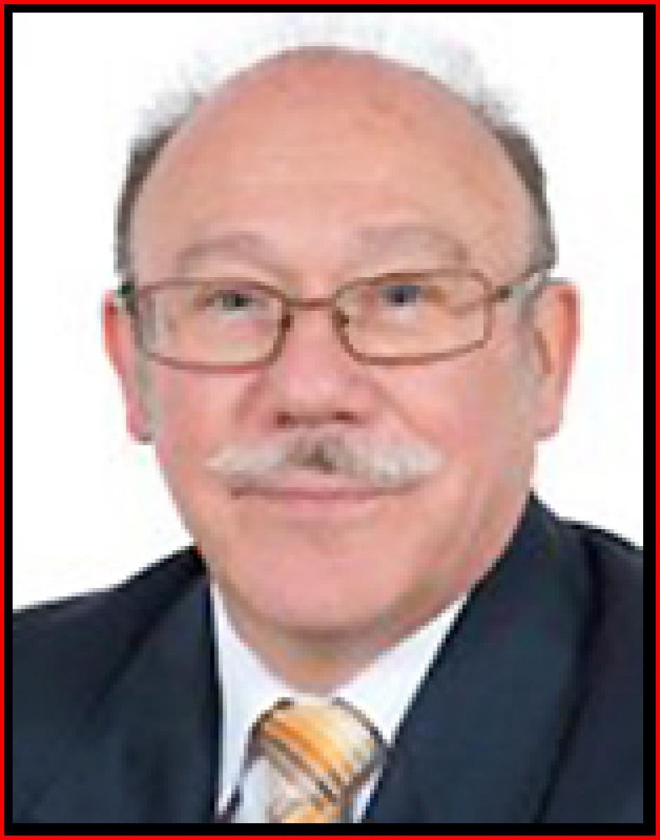 Seule la nationalisation des autoroutes apporterait la clarté politique mais aussi la sécurité jurdique-Jean-Pierre Bosino - Sénat, 16 octobre 2014