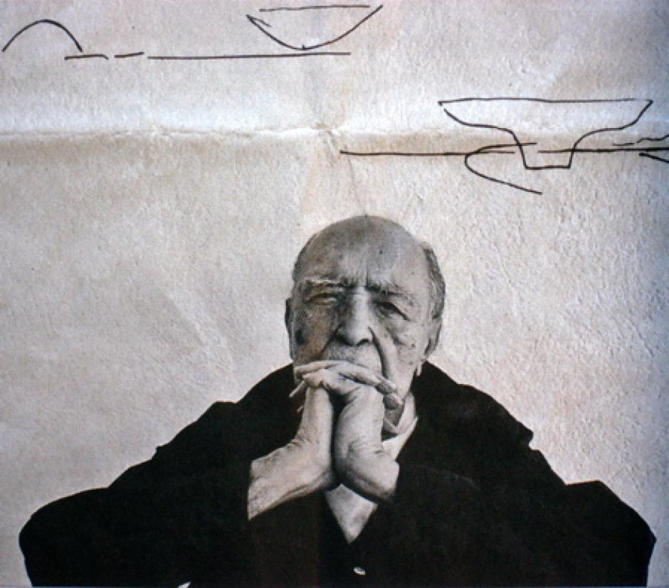 Décès d'Oscar Niemeyer : « L'un des génies de l'architecture du XXe siècle vient de s'éteindre »