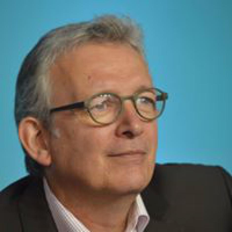 Pierre Laurent : « La santé ne sera pas le privilège des premiers de cordée » - 13 décembre 2017